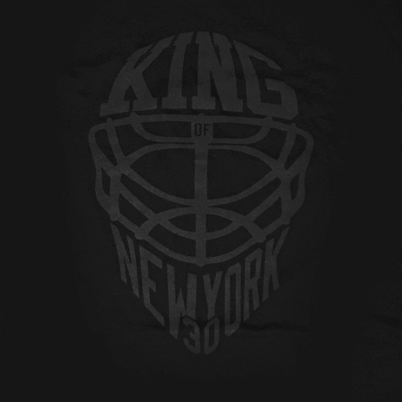 King of NY – Blackout Tee