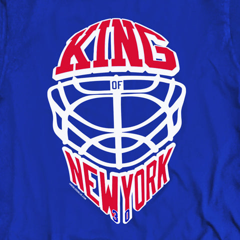 King of NY Women's Royal