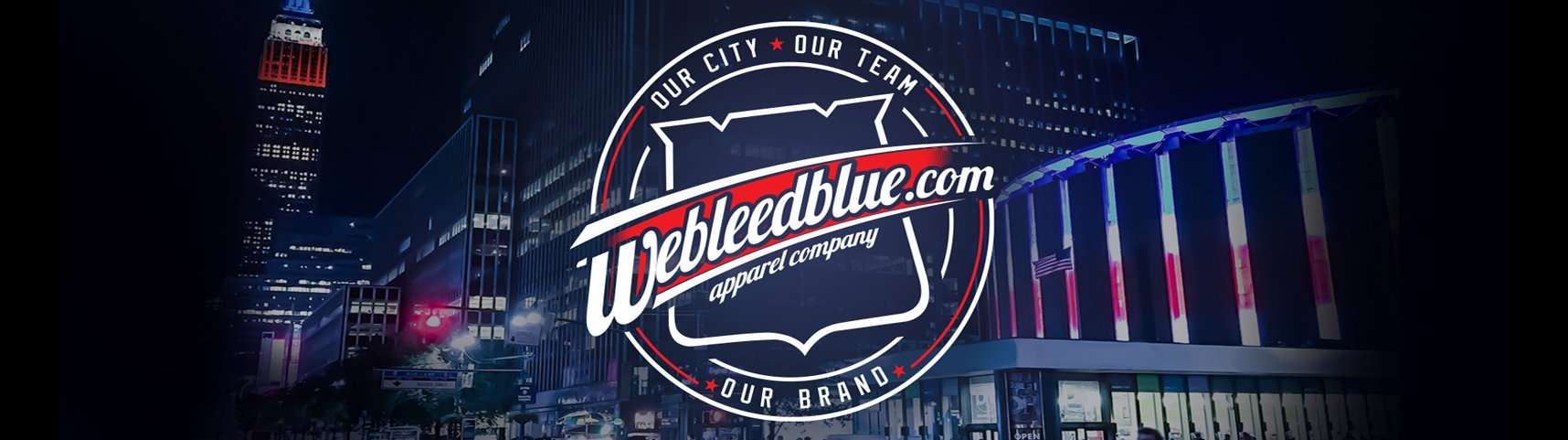 NY Rangers Apparel, Fan Made Apparel Rangers, New York Rangers