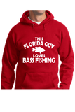 This Florida Guy Loves Bass Fishing - Zapbest2  - 6