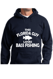 This Florida Guy Loves Bass Fishing - Zapbest2  - 7