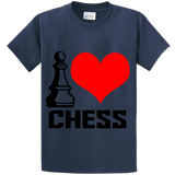 I Love Chess - Zapbest2  - 3