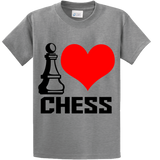 I Love Chess - Zapbest2  - 4