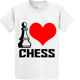 I Love Chess - Zapbest2  - 1