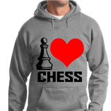 I Love Chess - Zapbest2  - 6