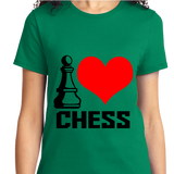 I Love Chess - Zapbest2  - 7