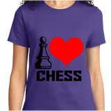 I Love Chess - Zapbest2  - 8