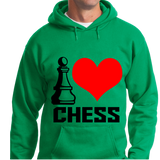 I Love Chess - Zapbest2  - 5