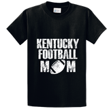 Kentucky Football Mom - Zapbest2  - 1