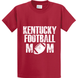 Kentucky Football Mom - Zapbest2  - 2