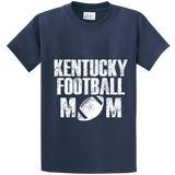 Kentucky Football Mom - Zapbest2  - 3