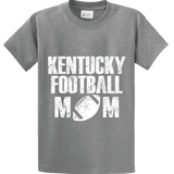 Kentucky Football Mom - Zapbest2  - 4