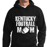 Kentucky Football Mom - Zapbest2  - 5