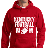 Kentucky Football Mom - Zapbest2  - 6