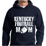 Kentucky Football Mom - Zapbest2  - 7