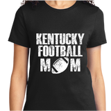 Kentucky Football Mom - Zapbest2  - 8