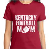 Kentucky Football Mom - Zapbest2  - 9
