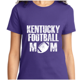 Kentucky Football Mom - Zapbest2  - 10