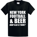 New York FootBall & Beer - Zapbest2  - 1