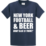 New York FootBall & Beer - Zapbest2  - 3