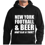 New York FootBall & Beer - Zapbest2  - 5