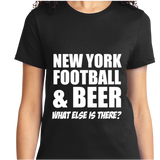 New York FootBall & Beer - Zapbest2  - 8