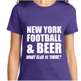 New York FootBall & Beer - Zapbest2  - 10