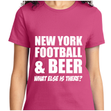 New York FootBall & Beer - Zapbest2  - 11