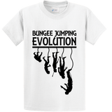 Bungee Jumping Evolution - Zapbest2  - 1