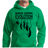 Bungee Jumping Evolution - Zapbest2  - 5