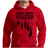Bungee Jumping Evolution - Zapbest2  - 6