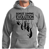 Bungee Jumping Evolution - Zapbest2  - 7