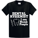 Dental Hygenist - Zapbest2  - 1