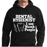 Dental Hygenist - Zapbest2  - 5