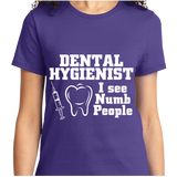 Dental Hygenist - Zapbest2  - 10