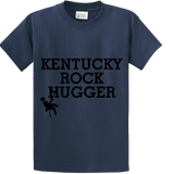 Kentucky Rock Hugger - Zapbest2  - 4