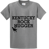 Kentucky Rock Hugger - Zapbest2  - 5