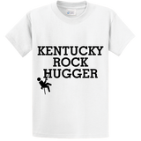 Kentucky Rock Hugger - Zapbest2  - 1