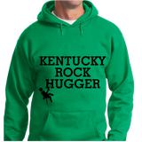 Kentucky Rock Hugger - Zapbest2  - 6