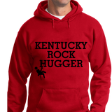 Kentucky Rock Hugger - Zapbest2  - 7