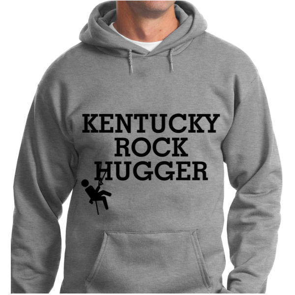 Kentucky Rock Hugger - Zapbest2  - 8