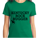 Kentucky Rock Hugger - Zapbest2  - 9