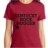Kentucky Rock Hugger - Zapbest2  - 10