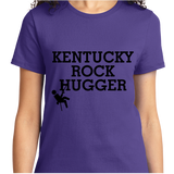 Kentucky Rock Hugger - Zapbest2  - 11