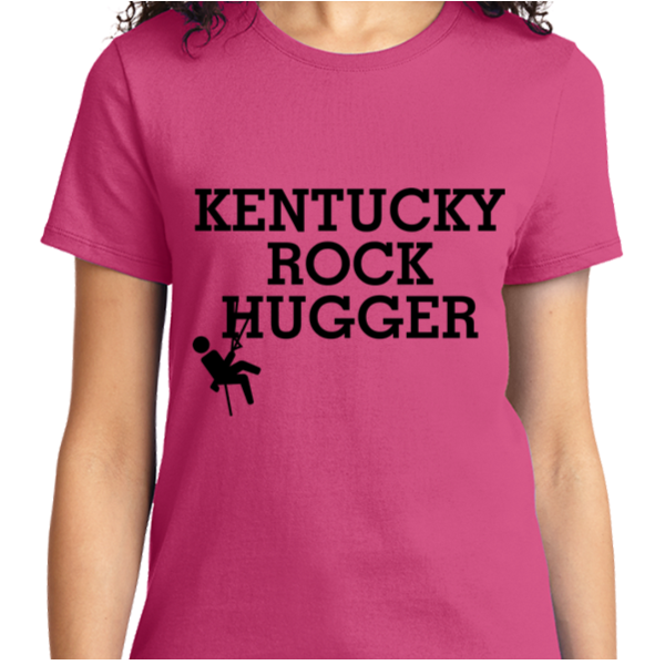 Kentucky Rock Hugger - Zapbest2  - 12