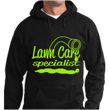 Lawn Care Specialist - Zapbest2  - 6