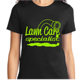 Lawn Care Specialist - Zapbest2  - 9
