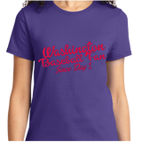 Washington BaseBall Fan - Zapbest2  - 8