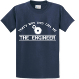 They Call Me The Engineer - Zapbest2  - 3