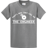 They Call Me The Engineer - Zapbest2  - 4